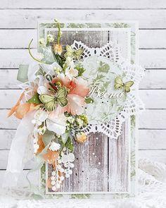 230 отметок «Нравится», 61 комментариев — Нина Денисова (@izumrudka_82) в Instagram: «Весна - прекрасное время года!!! Вся природа оживает, все расцветает вокруг и радует своим…»