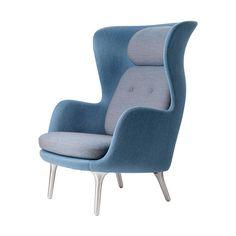 lean lounge chairs mobel copenhagen se mere fritz hansen ro chair fauteuil designer selection