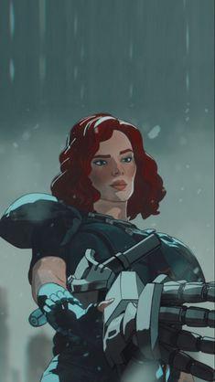 Man Movies, Natasha Romanoff, Black Widow, Scarlett Johansson, X Men, Loki, Movies And Tv Shows, Spiderman, Marvel