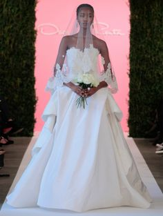 Oscar De La Renta Wedding Dresses 2015 #cheap #car #for #rent http://rental.nef2.com/oscar-de-la-renta-wedding-dresses-2015-cheap-car-for-rent/  #oscar de la renta wedding # Oscar De La Renta Wedding Dresses 2015 Chantilly lace, silk organza,embroidered overlays, pearlized prints and sequin detailing, the 2015 collection ofOscar de la Renta wedding dresseswas a lesson in classic romance, elegance and sophistication. Take a look and happy pinning!