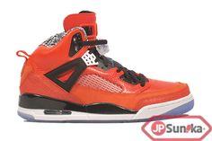 official photos 75a77 1b5bd Nike Jordan Spizike Basketball Goals, New York Basketball, Air Jordan  Basketball Shoes, Adidas