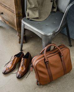 Product Photography | Still-life Photography | Men's fashion  | benjamingibson.net
