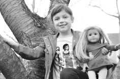 Family - Tessa Sollway Photography