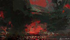 https://www.durmaplay.com/oyun/guild-wars-2/resim-galerisi Guild Wars 2