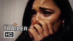 PYEWACKET Official Trailer 2 (2018) Nicole Muñoz, Laurie Holden Horror Movie