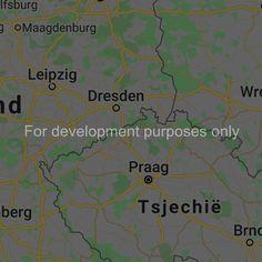 Fietsvakantie rondom de Bodensee - ECKTIV University, Map, Rondom, Celebrities, Prague, Centre, Magdeburg, Leipzig, Bremen