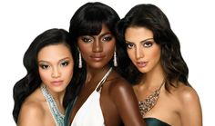 Find out which IMAN Cosmetics curated looks fits within your personal style. Whether you bare it all or are a femme fatale, we have the perfect makeup look for you. Bohemian Look, Boho Chic, Iman Cosmetics, American Skin, Beauty Makeup, Hair Beauty, Black African American, Native American, Perfect Makeup