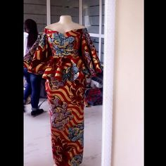Every year brings its own fashion. 2017 is no exception. African ethnic Ankara fashion has been trendy for quite a while and designers are going to make great effort in 2017 to please Ankara fashionistas that enjoy diversity most of all.Here are outstanding Ankara styles by Kulu Abuja that will...