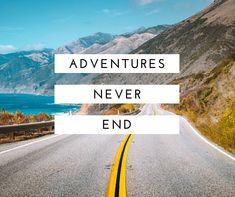 No matter where you go, there's always an adventure to be had! #traveladdict #travelbug #traveltheworld #travelpics #travelphoto #travellife #travelblog #travelblogger #travels #traveller #travelingram #travelling #traveler Travel News, New Travel, Budget Travel, Travel Pictures, Travel Photos, Vacation Deals, Places To Go, Tours, Adventure