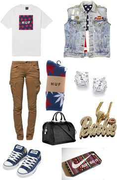 """""""Untitled #8"""" by mjs23 ❤ liked on Polyvore"""