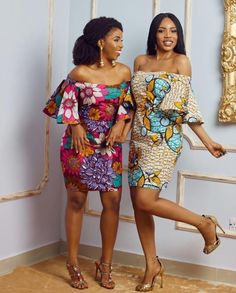 Nate Midi Dress is made from African print. By Zephansandco Suitable for all occasions. African Fashion Ankara, Latest African Fashion Dresses, African Fashion Designers, African Inspired Fashion, African Print Fashion, Africa Fashion, African Attire, African Wear, African Women