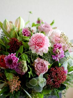 MIHO FLOWERS -Flowr Gift