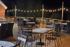 Dine inside or outside at our cafe restaurant Torworth Grange, Retford Function Room, Farm Shop, Cafe Restaurant, Dining, Shopping, Home Decor, Cafes, Dinner, Food