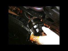 Reset Maintenance Light Toyota Camry 2012 >> Volkswagen Beetle Inspection And Oil Light Reset Reset Oil