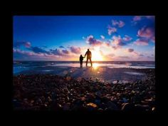 122 Best Relaxation Music images in 2017 | Lightning storms