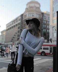 Lysandre Nadeau (@lysandrenadeau) • Photos et vidéos Instagram Lysandre Nadeau, Photos, Instagram, Queens, Youtube, Outfits, Fashion, Moda, Pictures