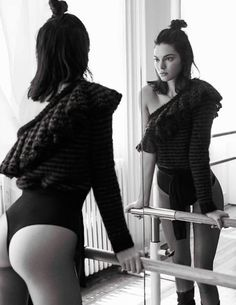 Kendall Jenner : Foto