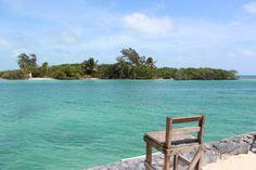 caye caulker   Caye Caulker - The Split Belize