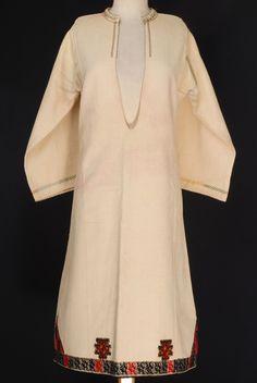Folk Costume, Costumes, Wool Thread, Central Asia, Historical Clothing, Cotton Silk, Bulgaria, Portal, Exploring