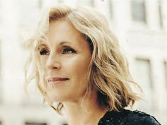 Helen Sjöholm - You Have To Be There Swedish Women, Then And Now, The Voice, Musicians, Theatre, Beautiful People, Core, Drama, Cottage