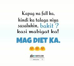 13 Best Tagalog Quotes Images In 2018 Healthy Relationships