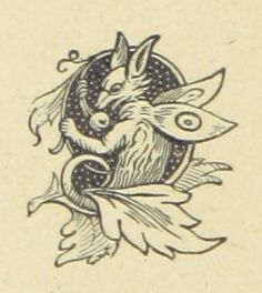 Image taken from page 42 of 'Songs of Many Seasons ... Illustrated by G. Du Maurier, Walter Crane, etc' | by The British Library