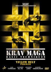 Krav Maga Basic Techniques - Yellow Belt Program - become a yellow belt for only $24.99 Krav Maga, Martial, Most Popular Movies, Yellow Belt, Extreme Workouts, Base, How To Become, Exercise, Coups
