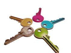 http://www.chemriskllc.com/prodsustain/images/stories/iStock/keys.jpg