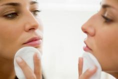 Maschera viso fai da te per eliminare i punti neri. I comedoni, o punti neri, sono delle impurità della pelle. Questi si formano dopo l'apertura e la dilatazione dei... >> http://www.trattamentinaturali.com/cure-rimedi/maschera-viso-fai-da-te-per-eliminare-i-punti-neri/