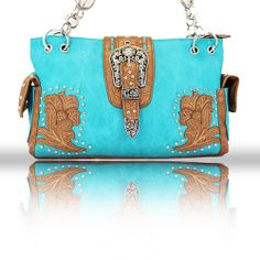 Carry this stylish wholesale handbag with your outfit and make yourself more comfortable. You can buy this rhinestone studded handbag on , in Wholesale Bags, Wholesale Handbags, Stripe Print, Country Girls, Tote Handbags, Fashion Boutique, Messenger Bag, Shoulder Bag, Dallas Texas