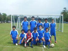 ACG School Jakarta football team