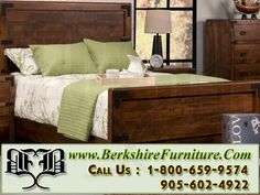 Berkshire Furniture, Van Dam Furniture,Designer Furniture, Affordable  Furniture,Funky Furniture | Berkshire Furniture | Pinterest