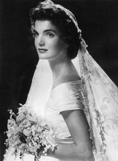 """Jacqueline Kennedy Onassis Jacqueline Lee Bouvier was born in Southampton, New York, to Wall Street stock broker John Vernou Bouvier III (also known as """"Black Jack Bouvier"""") and Janet Norton Lee. Jacqueline had a younger sister, Caroline Lee (known as Lee), born in 1933. Her parents divorced in 1940 and her mother married Standard Oil heir Hugh D. Auchincloss, Jr. in 1942. Through Janet's second marriage, Jacqueline gained a half sister and a half brother, Janet and James Auchincloss."""