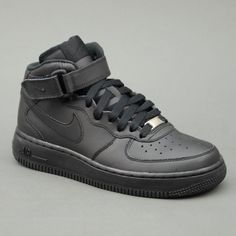Command Nike Air Force 1 High Uomo Marroni bianche – Cheap