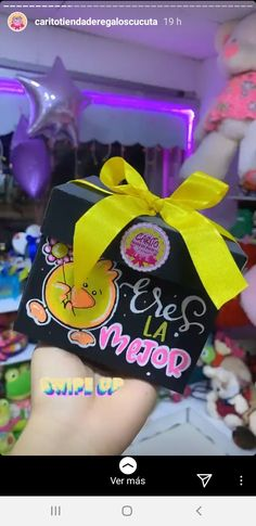 Diy And Crafts, Paper Crafts, Diy Tutorial, Ideas Para, Lettering, Creative, How To Make, Gifts, Inspiration