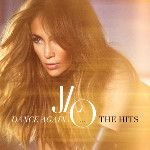 "Pop singer and actress Jennifer Lopez will released her first compilation album, Dance Again… The Hits, on July 24. Her latest promotional song with rapper Pitbull, also titled ""Dance Again,"" serves as the lead single of this hits set. See which songs made the cut and read the full story about the upcoming album here: http://thecelebritycafe.com/feature/2012/06/jennifer-lopez-release-dance-again-greatest-hits-album-next-month-unveils-tracklist-"