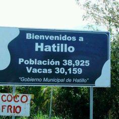 Hatillo, Puerto Rico