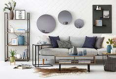 finding-beauty-in-everyday-materials - Kmart