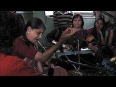 Veena Sahasrabuddhe  - Yugan Yugan hum Yogi - Kabir Bhajan   Hindustani Classical Music - http://music.tronnixx.com/uncategorized/veena-sahasrabuddhe-yugan-yugan-hum-yogi-kabir-bhajan-hindustani-classical-music/ - On Amazon: http://www.amazon.com/dp/B015MQEF2K