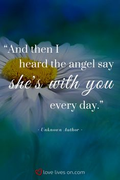 This is a beautiful sympathy quote for mom or a sympathy quote for Grandma to use in a sympathy card message. Click for 100+ best sympathy quotes and your complete guide for what to write in a sympathy card. Sympathy Quotes | Sympathy Cards |What to Write in a Sympathy Card | Condolences | How to Give Condolences | Sympathy Quotes for Death | Sympathy Quotes Condolences