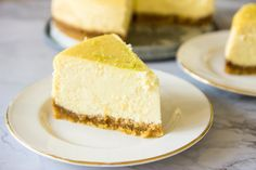 Cheesecake, Girl Scout Cookies, Cookie Recipes, Sweets, Homemade, Cream, Baking, Desserts, Cookies