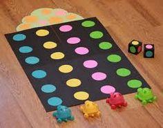 Картинки по запросу детские игры своими руками