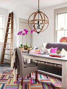 best home interior design trends india 2015