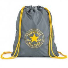 44ca9bbfc601 Converse Play shoe bag Play Shoes