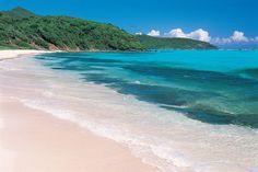 Bequia, Canouan, Nevis – 7 unbekannte Karibik-Schönheiten