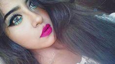 Xiaxue Inspired Spring Glam Makeup Tutorial | Sophia Mujahid