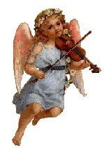 s animados angeles