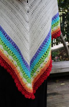 http://www.ravelry.com/patterns/library/sunday-shawl