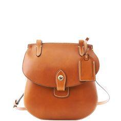 Dooney & Bourke Happy Bag