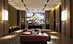 The East Hotel in HangZhou - ค้นหาด้วย Google